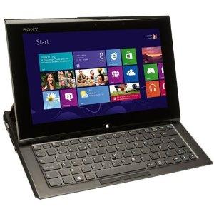 laptop-ul Yoga