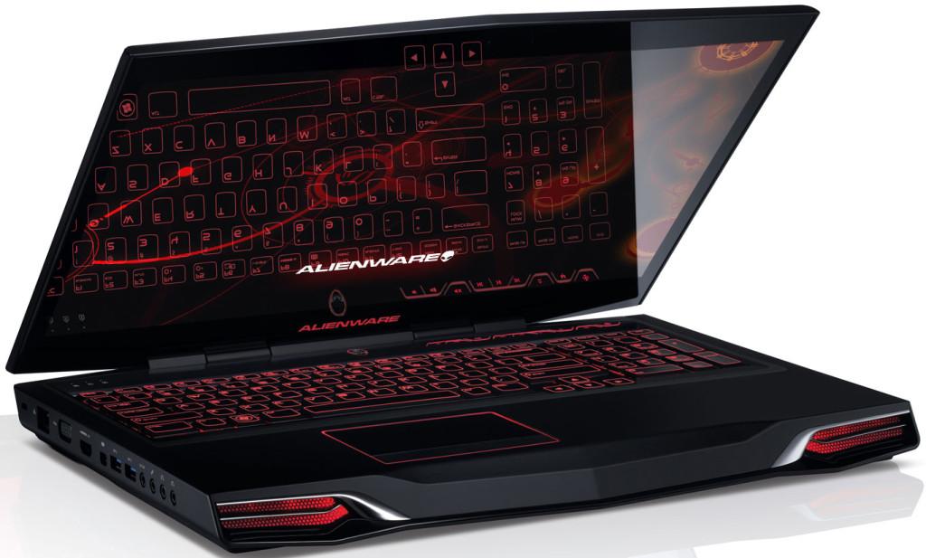 alienware-m17x-r4-black-a
