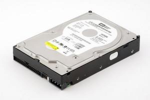 hard-disk-drive-500GB