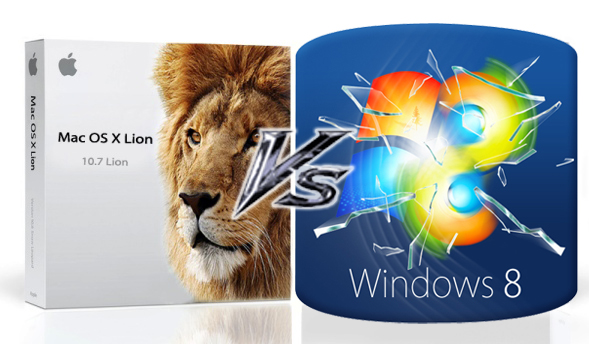 windows-8-vs-mac
