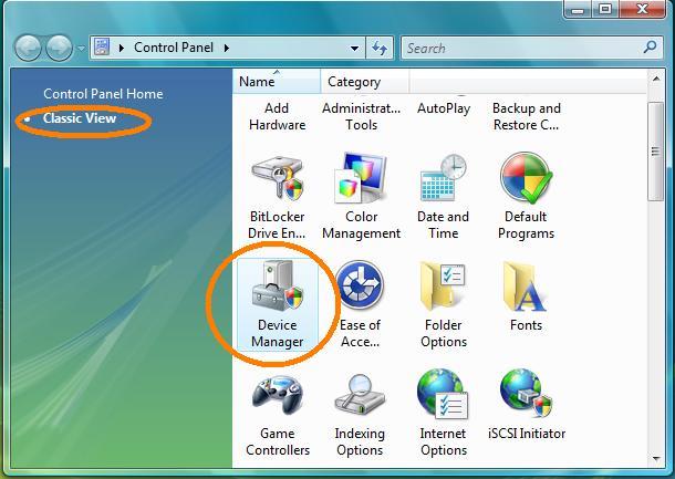 Vista_control_panel