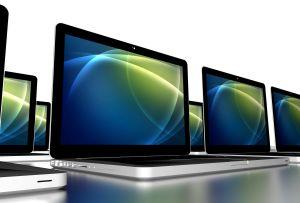 School Laptop Computers