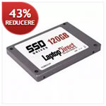 SSD LAPTOP DELL INSPIRON N5110 120GB