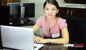 VIDEO: cum gasesc incarcator laptop