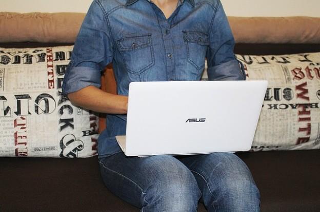 laptop-618171_640