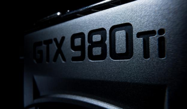 geforce-gtx-980-ti-style1