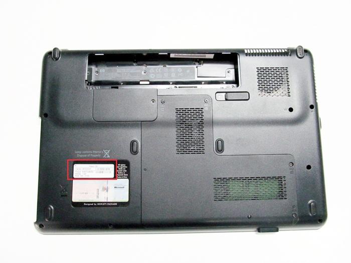 compaq-presario-laptop