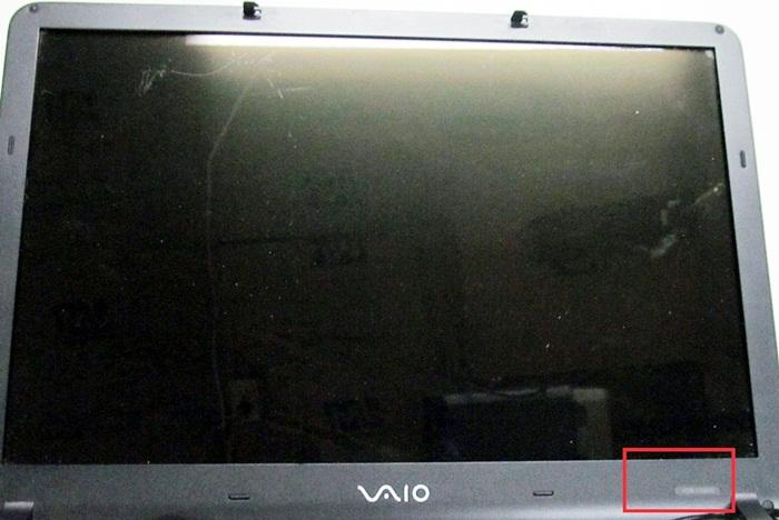 sony-laptop
