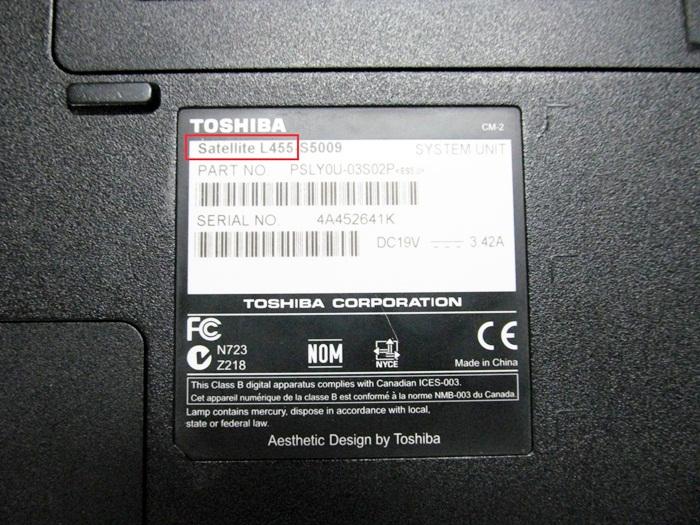 toshiba-laptop-model