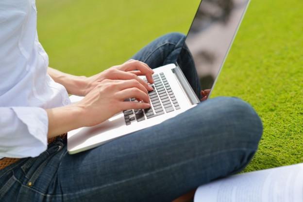 functii laptop