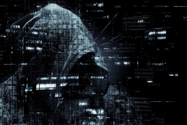 atac-informatic
