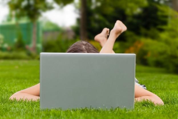 bateria-laptop