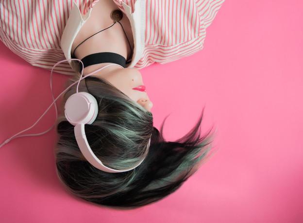 muzica-winamp