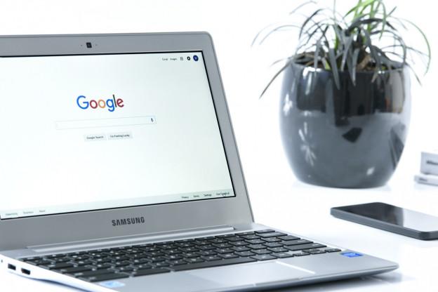 istoric-cautare-google