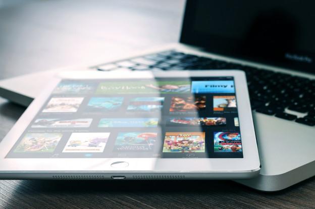 tableta-laptop