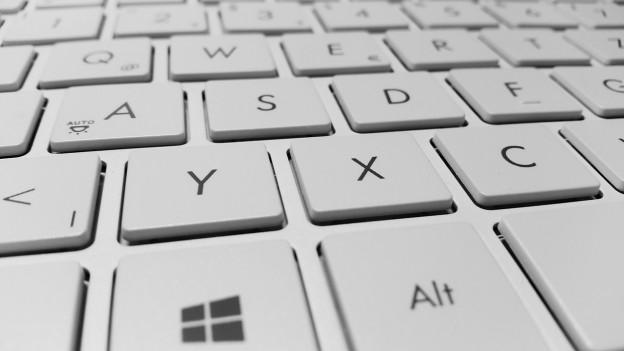 tastatura-windows10