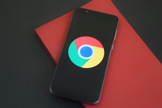 google-chrome-flags