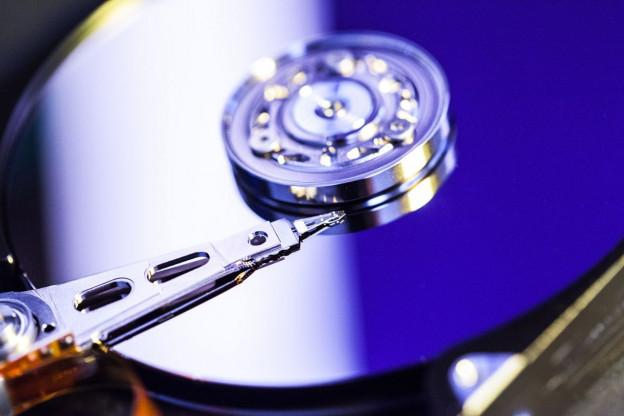 partitionare-hard-disk