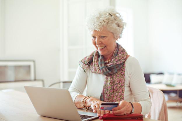 utilizator-laptop