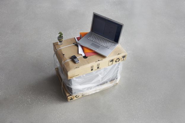 laptop-nou
